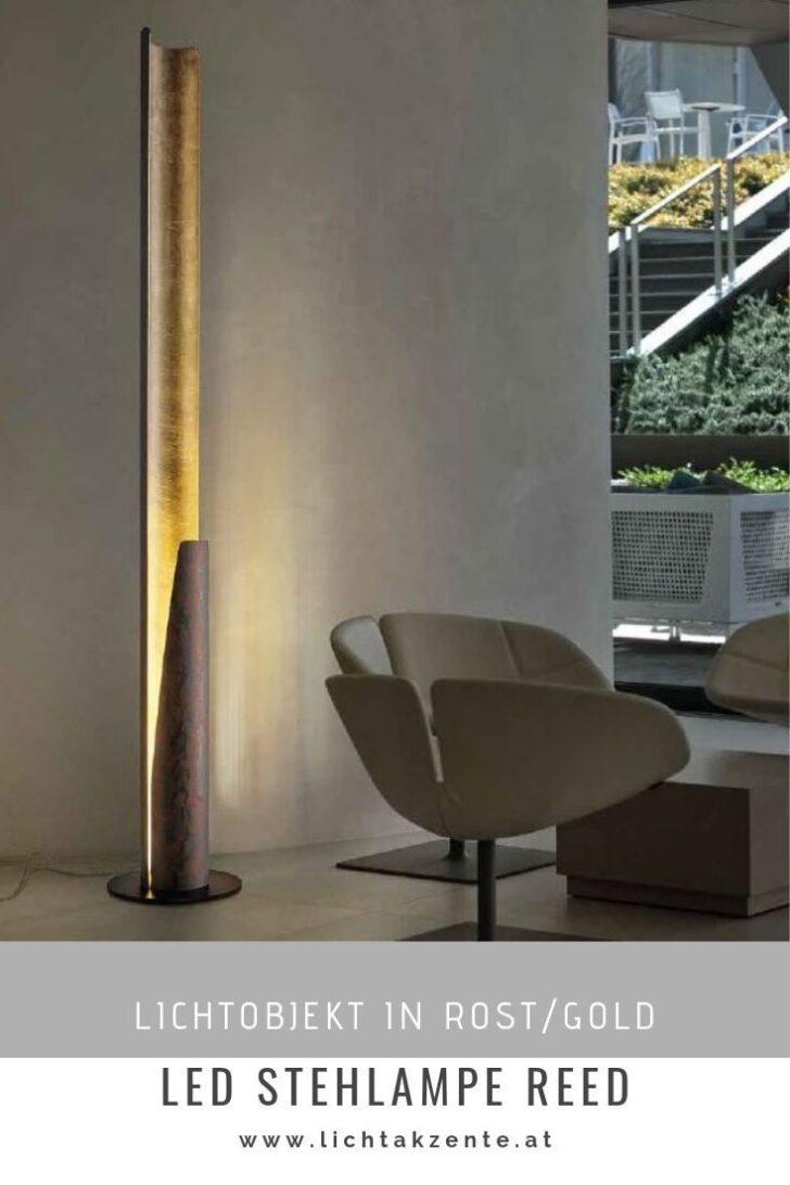 Medium Size of Moderne Stehlampe Wohnzimmer Gardinen Für Vorhang Pendelleuchte Stehlampen Tapeten Ideen Stehleuchte Bilder Fürs Deckenleuchten Teppich Modern Indirekte Wohnzimmer Moderne Stehlampe Wohnzimmer