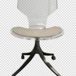Liegestuhl Holz Ikea Wohnzimmer Liegestuhl Holz Ikea Bro Schreibtisch Sthle Tisch Drehstuhl Küche Weiß Garten Spielhaus Fenster Alu Loungemöbel Sofa Mit Schlaffunktion Bett Massivholz