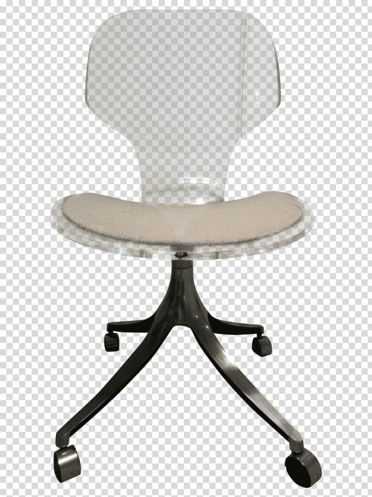 Medium Size of Liegestuhl Holz Ikea Bro Schreibtisch Sthle Tisch Drehstuhl Küche Weiß Garten Spielhaus Fenster Alu Loungemöbel Sofa Mit Schlaffunktion Bett Massivholz Wohnzimmer Liegestuhl Holz Ikea