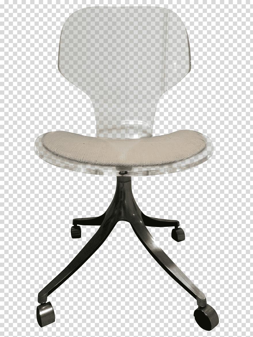 Full Size of Liegestuhl Holz Ikea Bro Schreibtisch Sthle Tisch Drehstuhl Küche Weiß Garten Spielhaus Fenster Alu Loungemöbel Sofa Mit Schlaffunktion Bett Massivholz Wohnzimmer Liegestuhl Holz Ikea