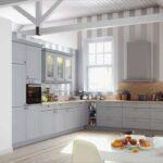 Landhausküche Tapete Wohnzimmer Fototapete Küche Weisse Landhausküche Weiß Wohnzimmer Tapeten Ideen Fototapeten Schlafzimmer Moderne Für Die Tapete Modern Grau Fenster Gebraucht