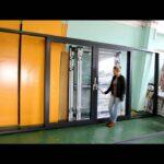 Gebrauchte Holzfenster Mit Sprossen Wohnzimmer Gebrauchte Holzfenster Mit Sprossen Fenster Terrassentren Aus Polen Preis Ikea Sofa Schlaffunktion Integriertem Rollladen Verstellbarer Sitztiefe Holzfüßen