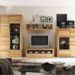 Wohnzimmerschränke Ikea Küche Kosten Sofa Mit Schlaffunktion Betten Bei Miniküche 160x200 Kaufen Modulküche Wohnzimmer Wohnzimmerschränke Ikea
