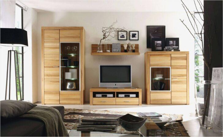 Medium Size of Wohnzimmerschränke Ikea Küche Kosten Sofa Mit Schlaffunktion Betten Bei Miniküche 160x200 Kaufen Modulküche Wohnzimmer Wohnzimmerschränke Ikea