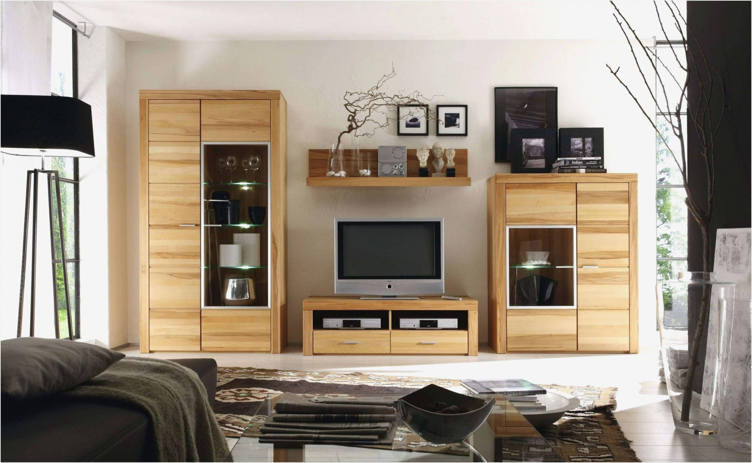 Full Size of Wohnzimmerschränke Ikea Küche Kosten Sofa Mit Schlaffunktion Betten Bei Miniküche 160x200 Kaufen Modulküche Wohnzimmer Wohnzimmerschränke Ikea