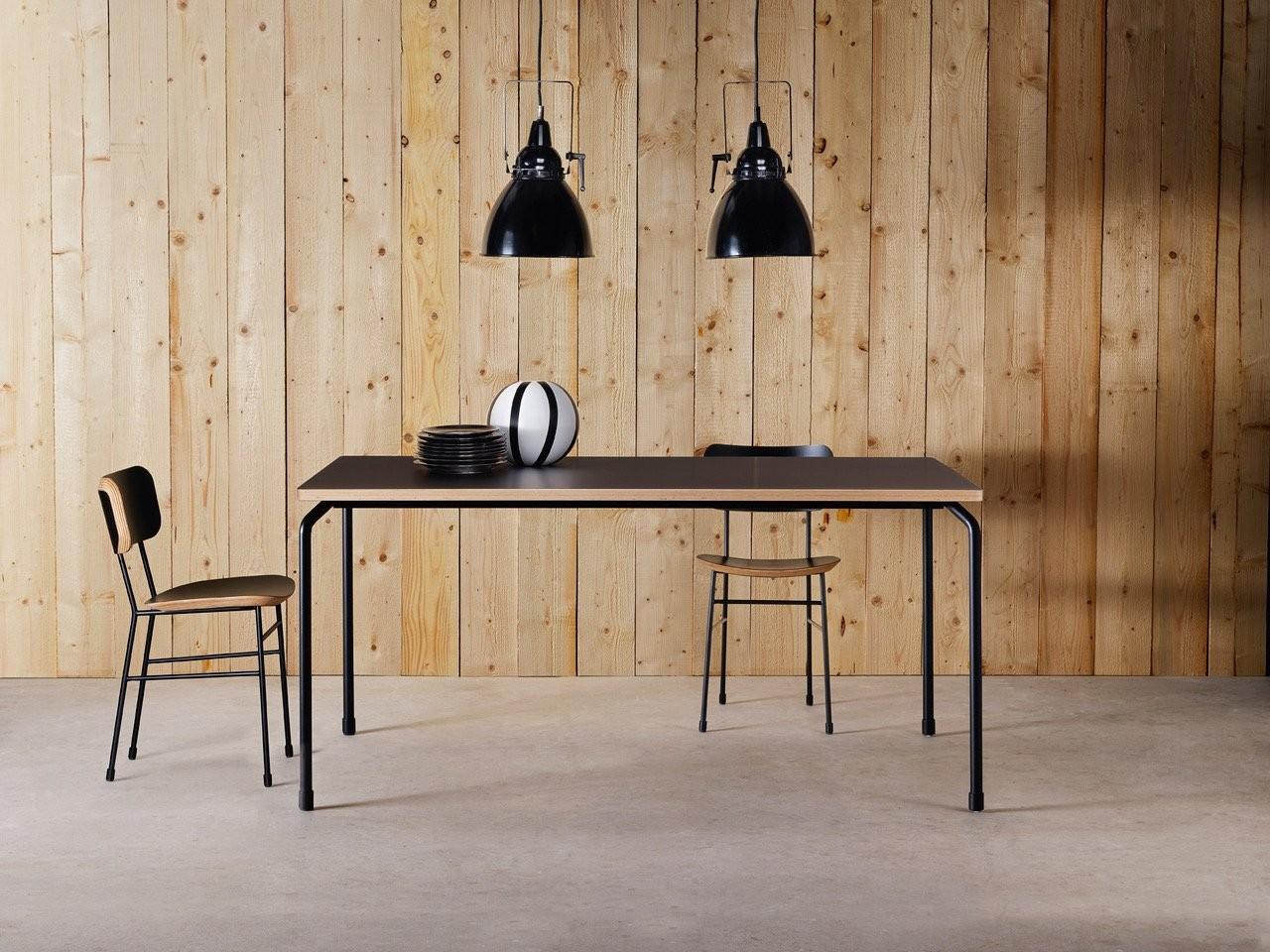 Full Size of Gartentisch Bauhaus Stil Design Tisch Jenversode Fenster Wohnzimmer Gartentisch Bauhaus