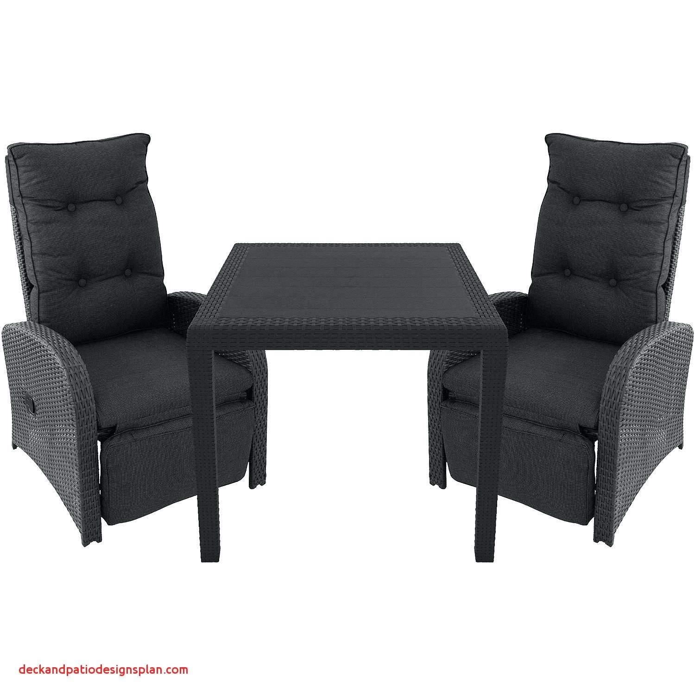 Full Size of 40 Inspirierend Rattan Garten Lounge Einzigartig Anlegen Relaxsessel Aldi Wohnzimmer Aldi Gartenliege 2020