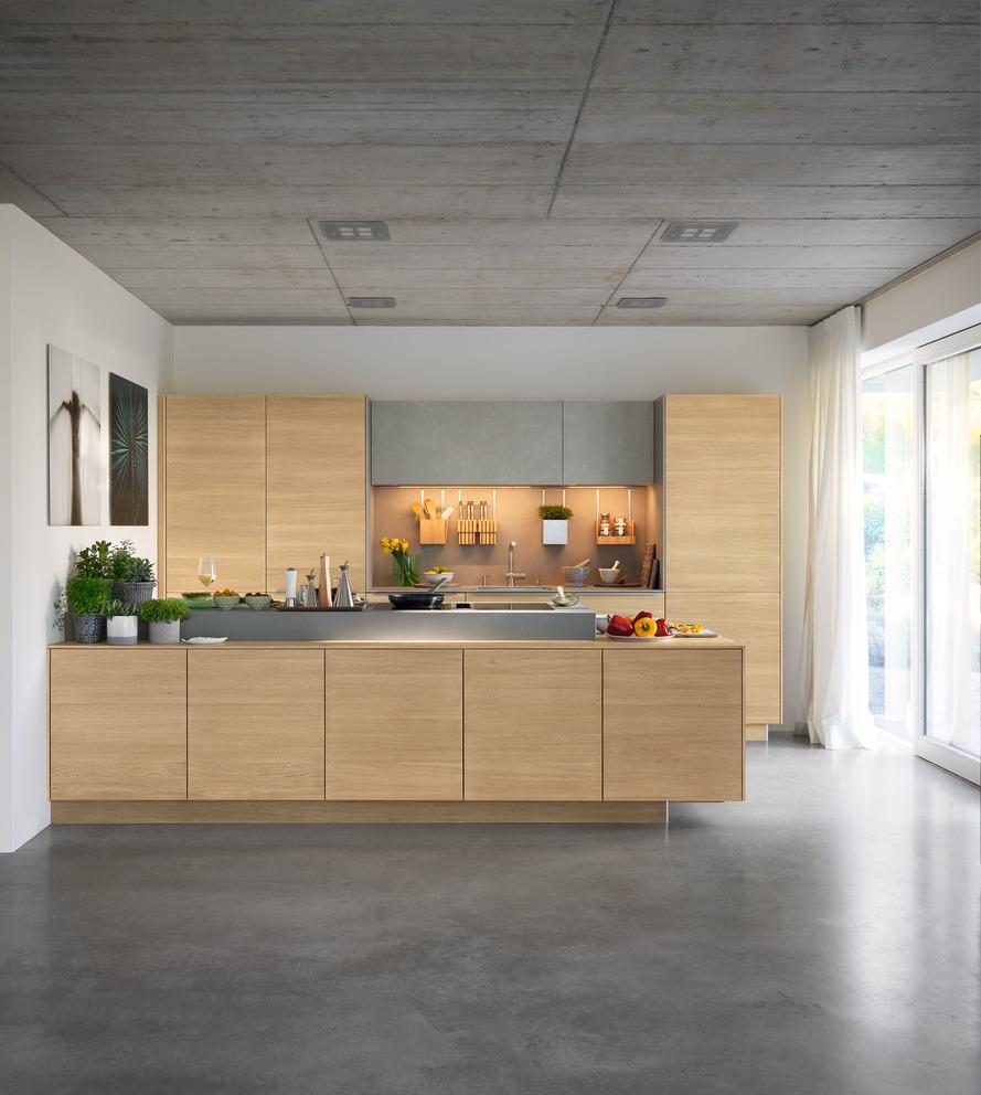 Full Size of Nobilia Jalousieschrank Rollo Aufsatzschrank Kuche Küche Einbauküche Wohnzimmer Nobilia Jalousieschrank
