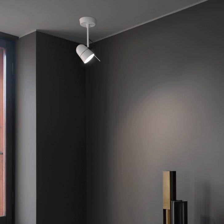 Medium Size of Luceplan Counterbalance Spot D73a Led Wand Deckenleuchte Klapptisch Küche Garten Wohnzimmer Wand:ylp2gzuwkdi= Klapptisch