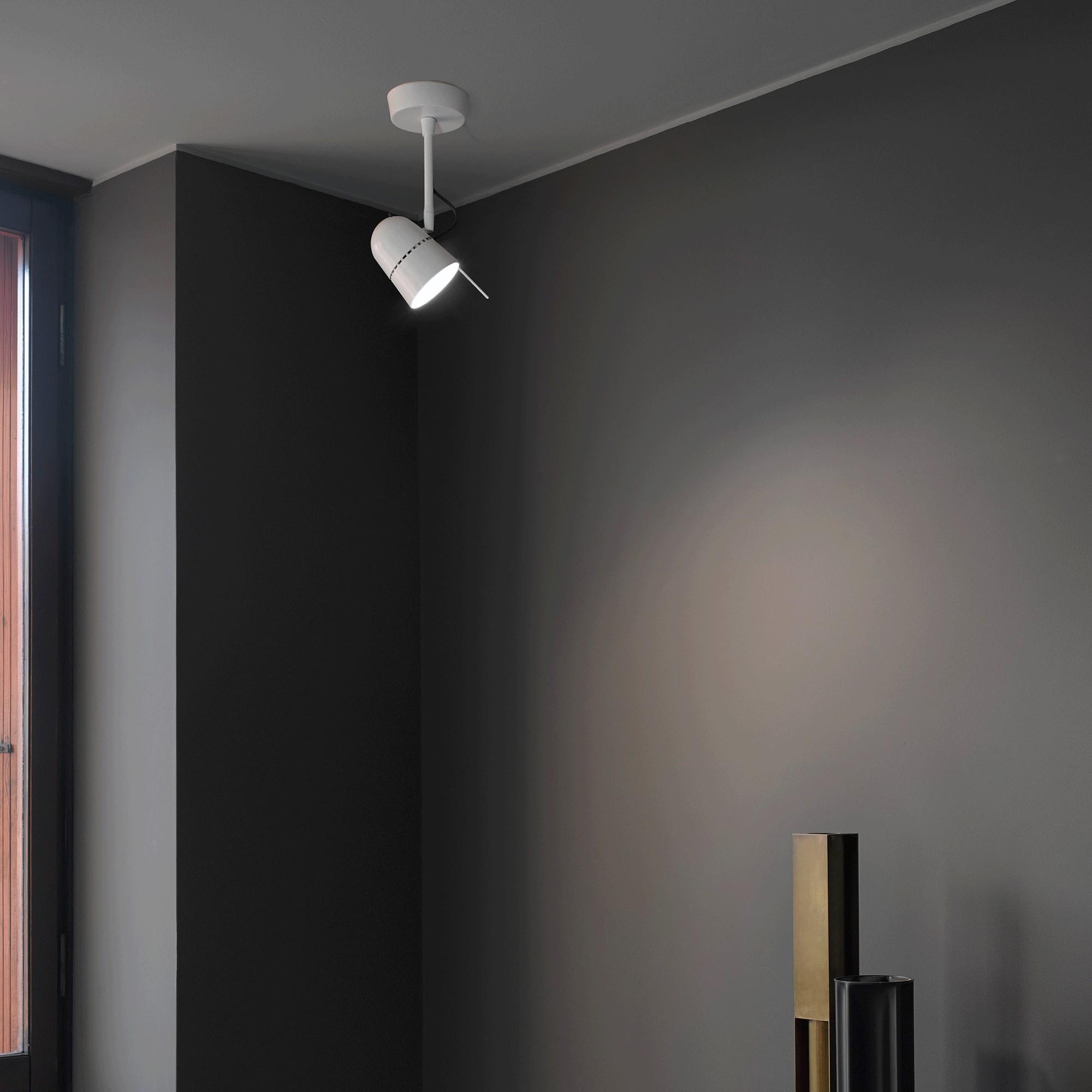 Full Size of Luceplan Counterbalance Spot D73a Led Wand Deckenleuchte Klapptisch Küche Garten Wohnzimmer Wand:ylp2gzuwkdi= Klapptisch