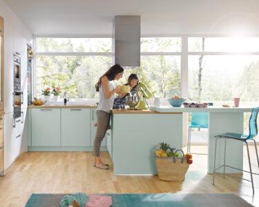Moderne Küchen Küchen Wohnzimmer Moderne Küchen Page Cmsitem 00005002 Modernes Sofa Regal Deckenleuchte Wohnzimmer Bett Esstische Landhausküche Bilder Fürs 180x200 Duschen