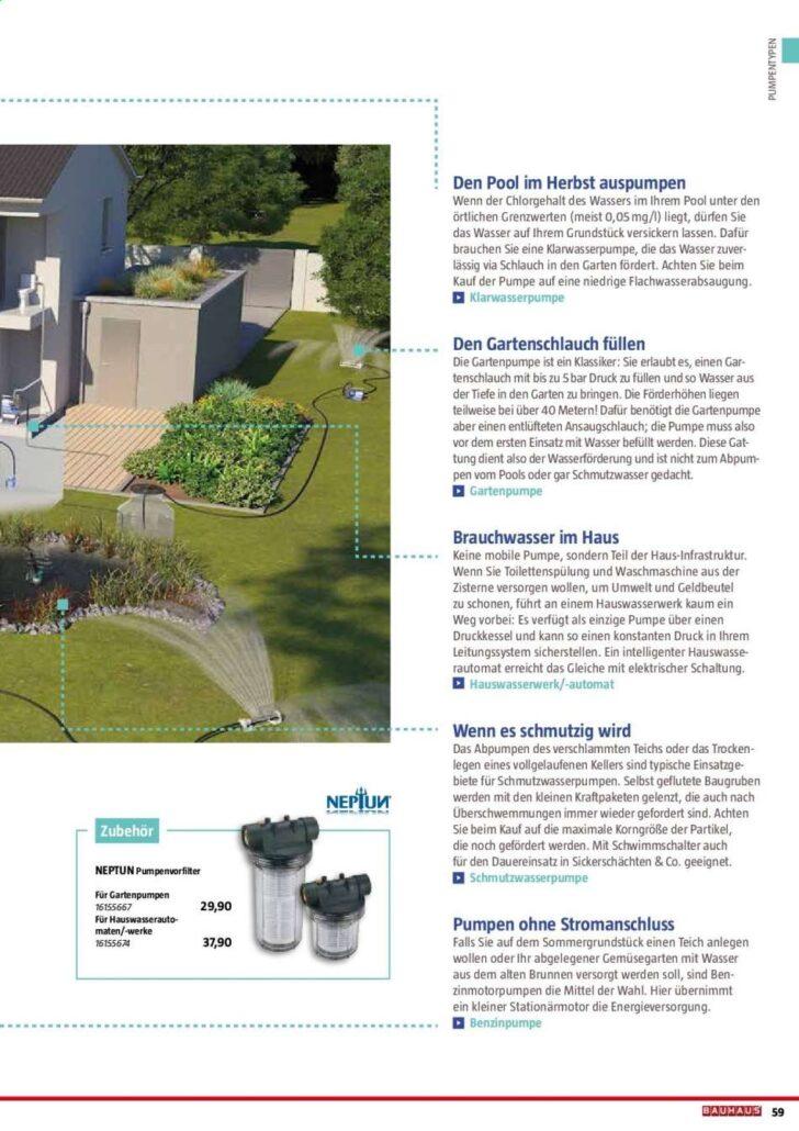 Medium Size of Bauhaus Gartenbrunnen Brunnen Brunnenbohren Von Hand Mit Kiespumpe Nachvertont Fenster Wohnzimmer Bauhaus Gartenbrunnen