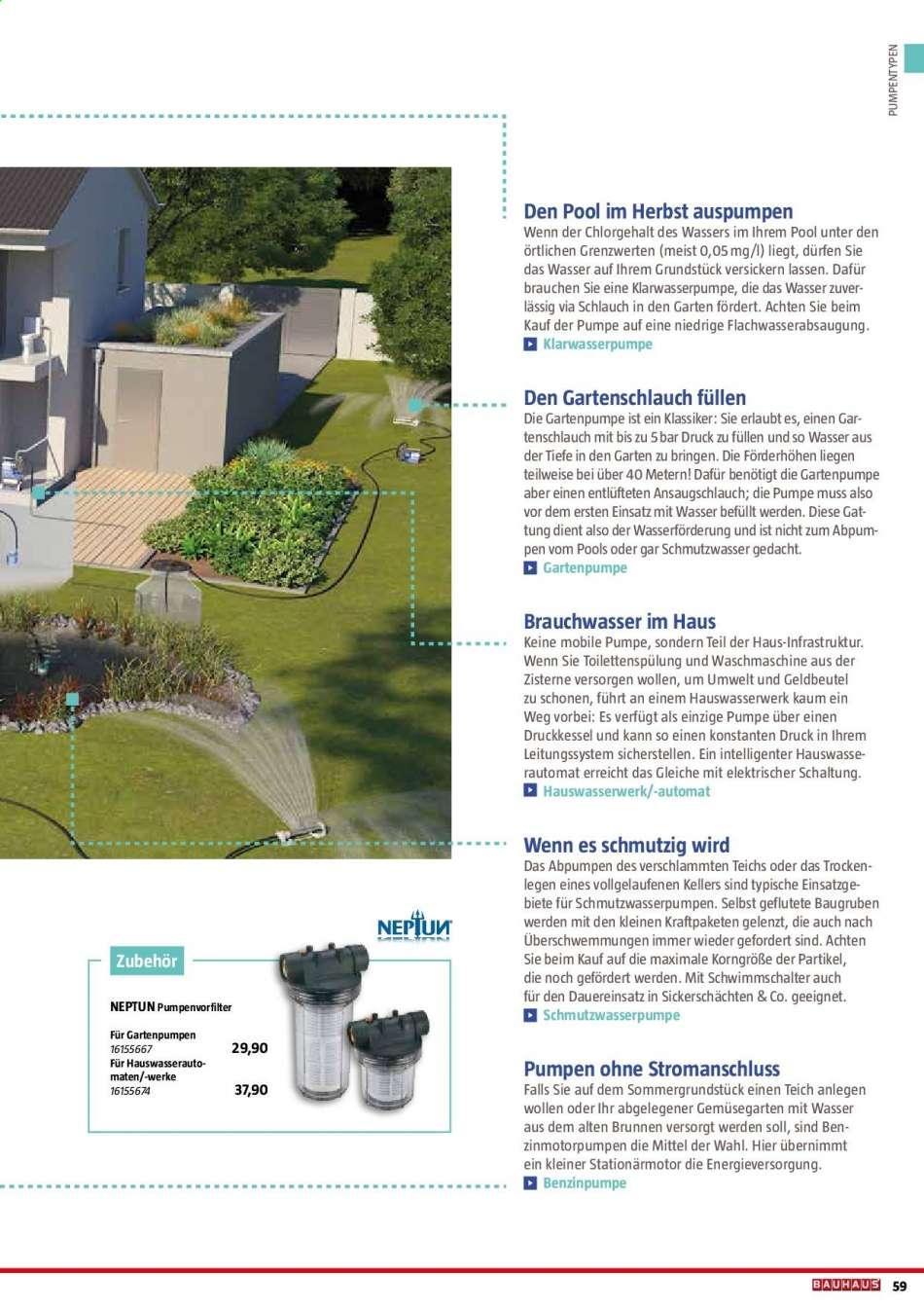 Full Size of Bauhaus Gartenbrunnen Brunnen Brunnenbohren Von Hand Mit Kiespumpe Nachvertont Fenster Wohnzimmer Bauhaus Gartenbrunnen