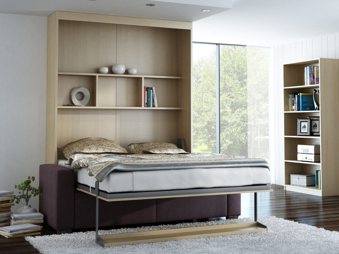 Large Size of Schrankbett 180x200 Ikea Doppelbett 2020 01 03 Massiv Bett Schwarz Komplett Mit Lattenrost Und Matratze Bettkasten Betten Günstig Kaufen Modulküche Wohnzimmer Schrankbett 180x200 Ikea
