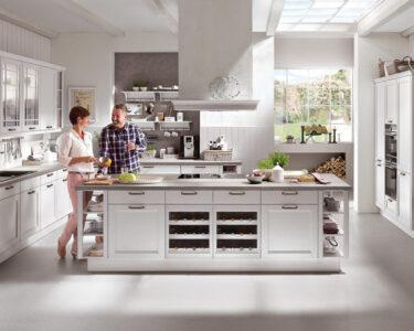 Ikea Küche U Form Wohnzimmer Ikea Küche U Form Nobilia Und Kchen Im Vergleich Was Ist Besser Wo Liegt Der Granitplatten Wandleuchte Schlafzimmer Einbauküche Mit E Geräten Ausziehbares