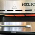 Grillwagen Ikea Rezept Meateor Sofa Mit Schlaffunktion Küche Kosten Miniküche Betten 160x200 Kaufen Modulküche Bei Wohnzimmer Grillwagen Ikea