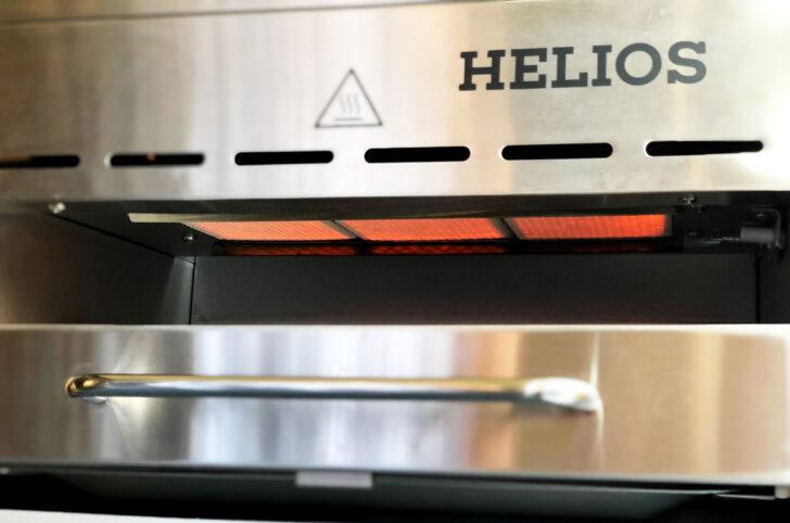 Medium Size of Grillwagen Ikea Rezept Meateor Sofa Mit Schlaffunktion Küche Kosten Miniküche Betten 160x200 Kaufen Modulküche Bei Wohnzimmer Grillwagen Ikea