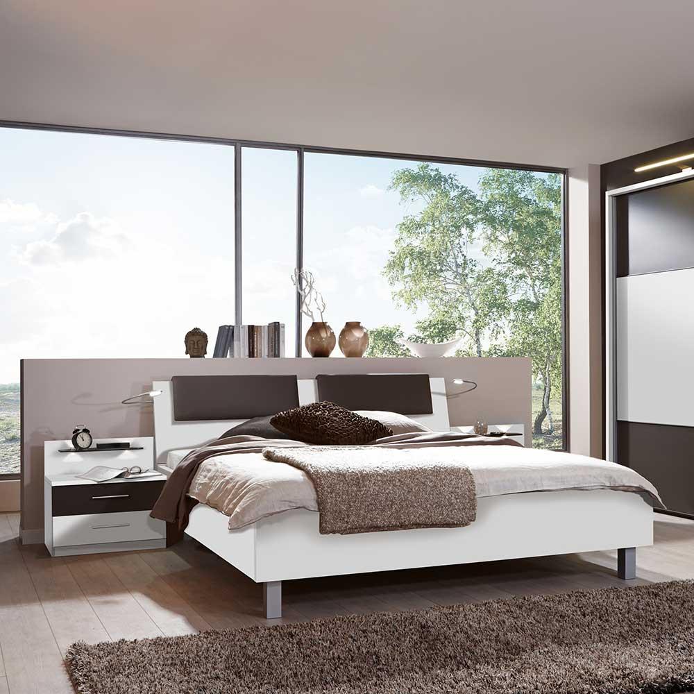 Full Size of Schlafzimmer Komplett Modern Massiv Luxus Set Weiss Wohnlandschaft Landhausstil Haus Betten Vorhänge Günstige Kommode Weiß Klimagerät Für Mit Wohnzimmer Schlafzimmer Komplett Modern