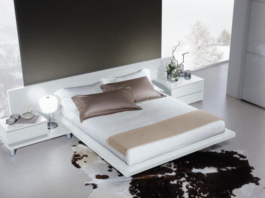 Large Size of Bett Design Holz Massivholz Schlicht Betten Doppelbett Aus Modern Mit Schreibtisch Kopfteile Für Weiß 100x200 Cars Coole Schöne Antike Buche Fliesen Wohnzimmer Bett Design Holz