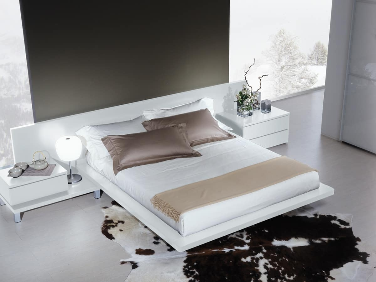 Full Size of Bett Design Holz Massivholz Schlicht Betten Doppelbett Aus Modern Mit Schreibtisch Kopfteile Für Weiß 100x200 Cars Coole Schöne Antike Buche Fliesen Wohnzimmer Bett Design Holz