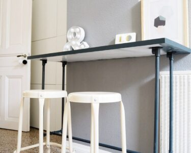 Dänisches Bettenlager Bartisch Wohnzimmer Dänisches Bettenlager Bartisch Kche Dnisches Mae Mit Sthlen Gro Badezimmer Küche