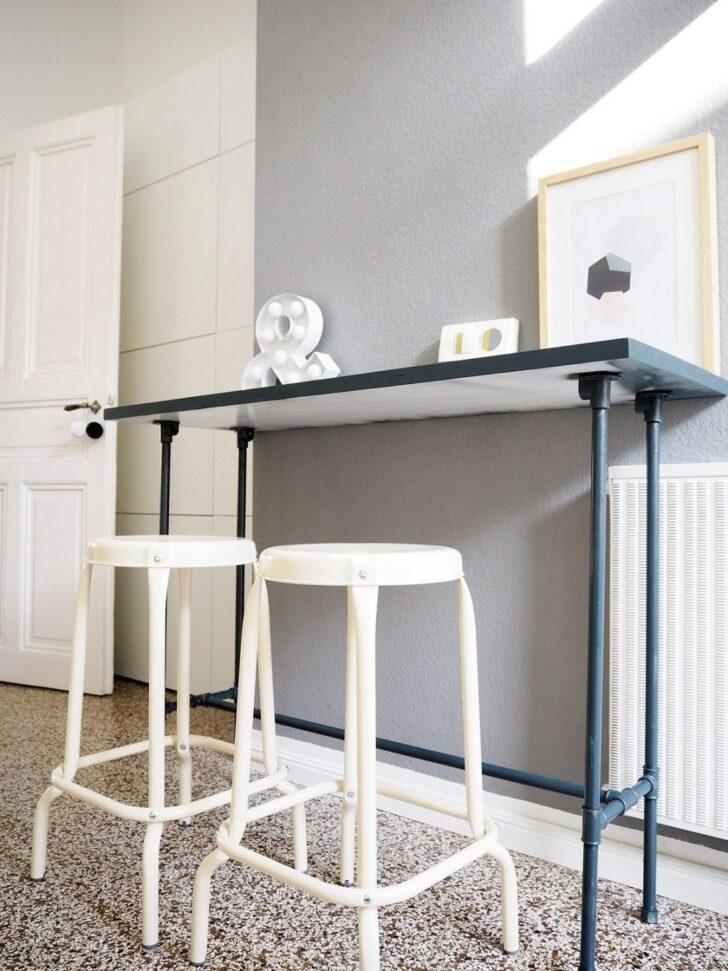 Medium Size of Dänisches Bettenlager Bartisch Kche Dnisches Mae Mit Sthlen Gro Badezimmer Küche Wohnzimmer Dänisches Bettenlager Bartisch