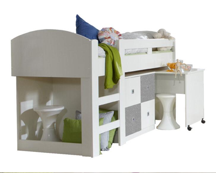 Medium Size of 5df96e80eb412 Halbhohes Bett Wohnzimmer Halbhohes Hochbett