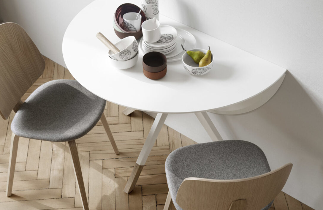 Large Size of Klapptisch Ausziehbare Esstische Billund Tisch Boconcept Garten Küche Wohnzimmer Wand:ylp2gzuwkdi= Klapptisch