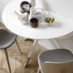 Klapptisch Ausziehbare Esstische Billund Tisch Boconcept Garten Küche Wohnzimmer Wand:ylp2gzuwkdi= Klapptisch