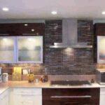 Fliesen Kche Beispiele Youtube Küche Fliesenspiegel Glas Selber Machen Küchen Regal Wohnzimmer Küchen Fliesenspiegel