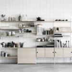 Küche Kaufen Ikea Doppelblock Fliesen Für Mobile Landhausküche Gebraucht Lüftungsgitter Holzofen Kleine Einbauküche Industrielook Sichtschutz Garten Holz Wohnzimmer Wandregal Holz Küche