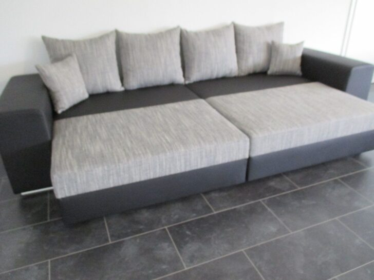 Medium Size of Big Sofa Mit Bettfunktion Brhl Gnstig Kaufen Reinigen Innovation Schillig Schlafzimmer überbau Rundes Relaxfunktion Hocker Stoff Grau Home Affaire Küche Wohnzimmer Großes Sofa Mit Bettfunktion