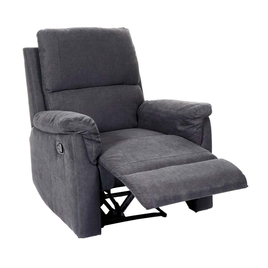 Large Size of Liegesessel Verstellbar Fernsehsessel Hwc E67 Sofa Mit Verstellbarer Sitztiefe Wohnzimmer Liegesessel Verstellbar