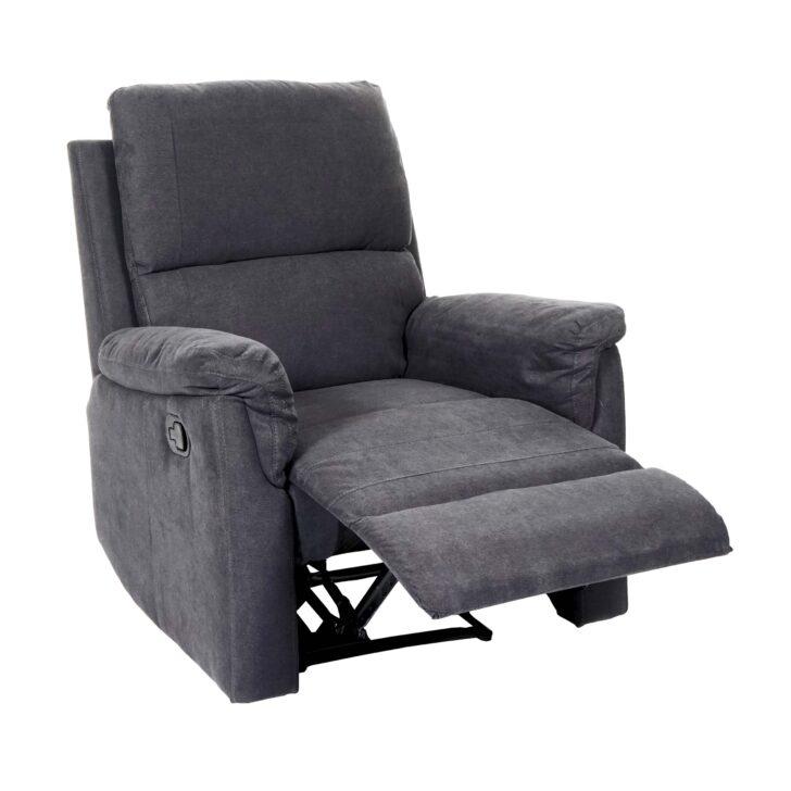 Medium Size of Liegesessel Verstellbar Fernsehsessel Hwc E67 Sofa Mit Verstellbarer Sitztiefe Wohnzimmer Liegesessel Verstellbar