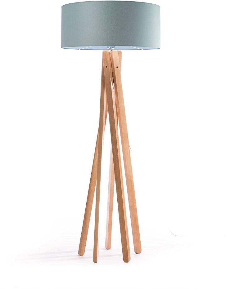 Medium Size of Wohnzimmer Stehlampen Modern Stehlampe Hochwertige Holz Buche Stativ Skandinavisches Design Bett Deckenlampen Pendelleuchte Relaxliege Hängeschrank Modernes Wohnzimmer Wohnzimmer Stehlampe Modern