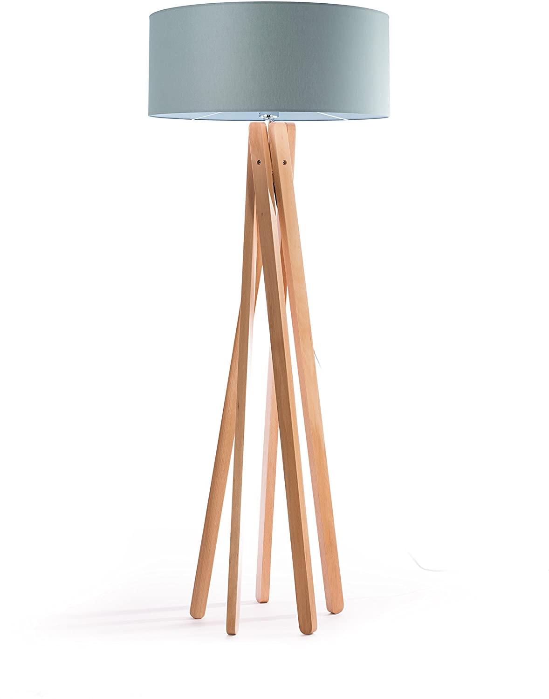 Full Size of Wohnzimmer Stehlampen Modern Stehlampe Hochwertige Holz Buche Stativ Skandinavisches Design Bett Deckenlampen Pendelleuchte Relaxliege Hängeschrank Modernes Wohnzimmer Wohnzimmer Stehlampe Modern
