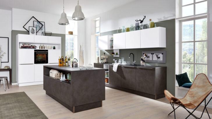 Medium Size of Kungsbacka Anthrazit Ikea Kche Splbecken Nobilia Hochglanz Küche Fenster Wohnzimmer Kungsbacka Anthrazit