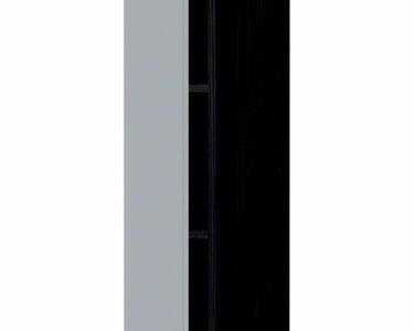 Apothekerschrank 40 Cm Breit Ikea Wohnzimmer Bett 140 Kopfteil Breite Mit Matratze Und Lattenrost 140x200 Betten Modulküche Ikea Regal Tiefe 30 Cm Weißes 25 Breit 1 40 120 Günstig Sofa Schlaffunktion