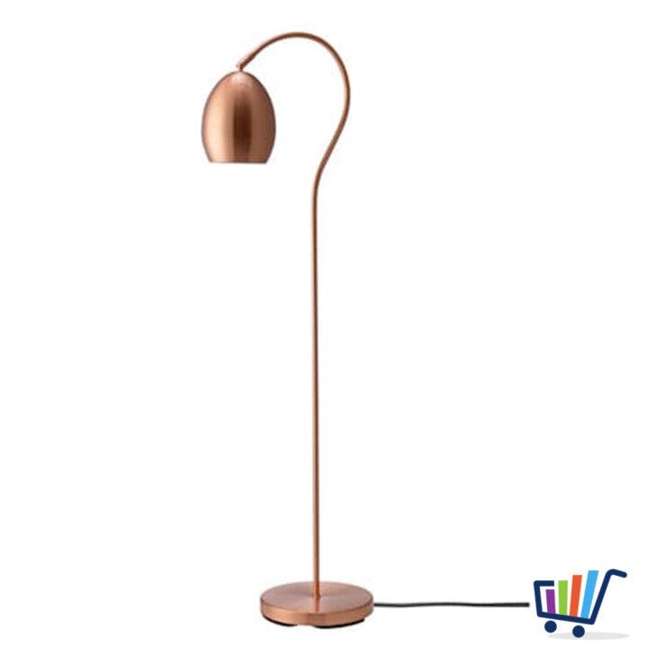 Medium Size of Ikea Bogenlampe Kaufen Anleitung Papier Bogenlampen Steh Regolit Hack Stehlampe Stehlampen Dimmbar Led Lampenschirm Wohnzimmer Küche Kosten Esstisch Betten Wohnzimmer Ikea Bogenlampe