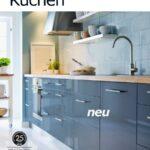 Ikea Küchen Preise Wohnzimmer Ikea Kataloge Velux Fenster Preise Betten Bei Küche Kaufen Kosten Veka Ruf Weru 160x200 Holz Alu Sofa Mit Schlaffunktion Modulküche Internorm Miniküche