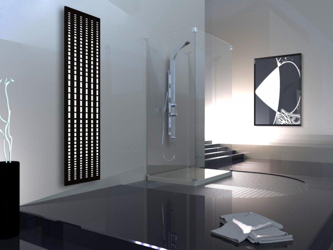 Large Size of Heizkörper Schwarz Schwarze Küche Wohnzimmer Badezimmer Bett 180x200 Bad Für Weiß Schwarzes Elektroheizkörper Wohnzimmer Heizkörper Schwarz