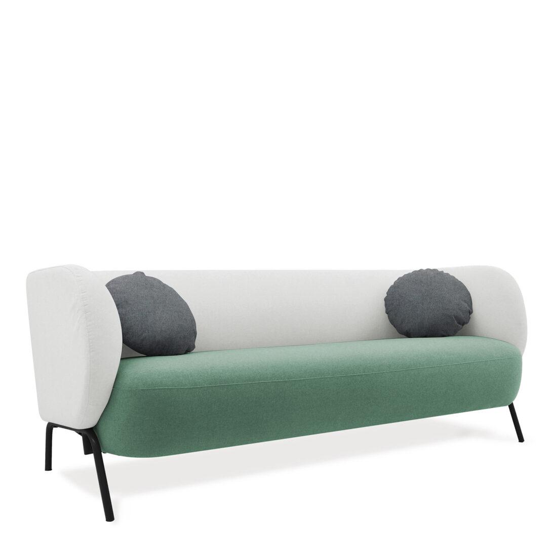 Large Size of Sklum Modulares Sofa 3 Sitzer Liteh Aus Stoff Microfaser Big Günstig Weißes Marken Le Corbusier Polster Reinigen Creme Hocker Altes Ohne Lehne Petrol Wohnzimmer Sklum Modulares Sofa