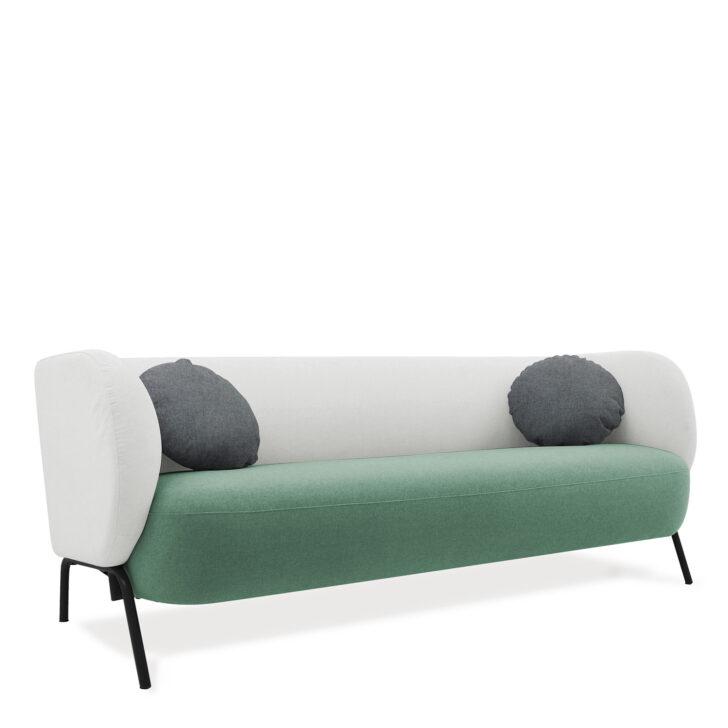 Medium Size of Sklum Modulares Sofa 3 Sitzer Liteh Aus Stoff Microfaser Big Günstig Weißes Marken Le Corbusier Polster Reinigen Creme Hocker Altes Ohne Lehne Petrol Wohnzimmer Sklum Modulares Sofa