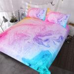 Mädchenbetten Wohnzimmer Mädchenbetten Mdchenbetten Online Vertriebspartner