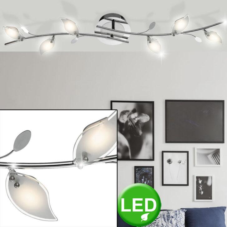 Medium Size of Wohnzimmer Deckenlampe Led Deckenlampen Kronleuchter Mbel Wohnen Shirin Vorhänge Decke Wandbilder Wohnwand Panel Küche Deckenleuchte Lederpflege Sofa Wohnzimmer Wohnzimmer Deckenlampe Led