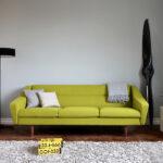 Moderne Wohnzimmer 2020 Wohnzimmer Moderne Wohnzimmer 2020 Tapeten Farben Sofa Trends Design Fr Das Wandtattoo Schrankwand Stehleuchte Dekoration Liege Vorhang Stehlampe Wohnwand Lampe Board