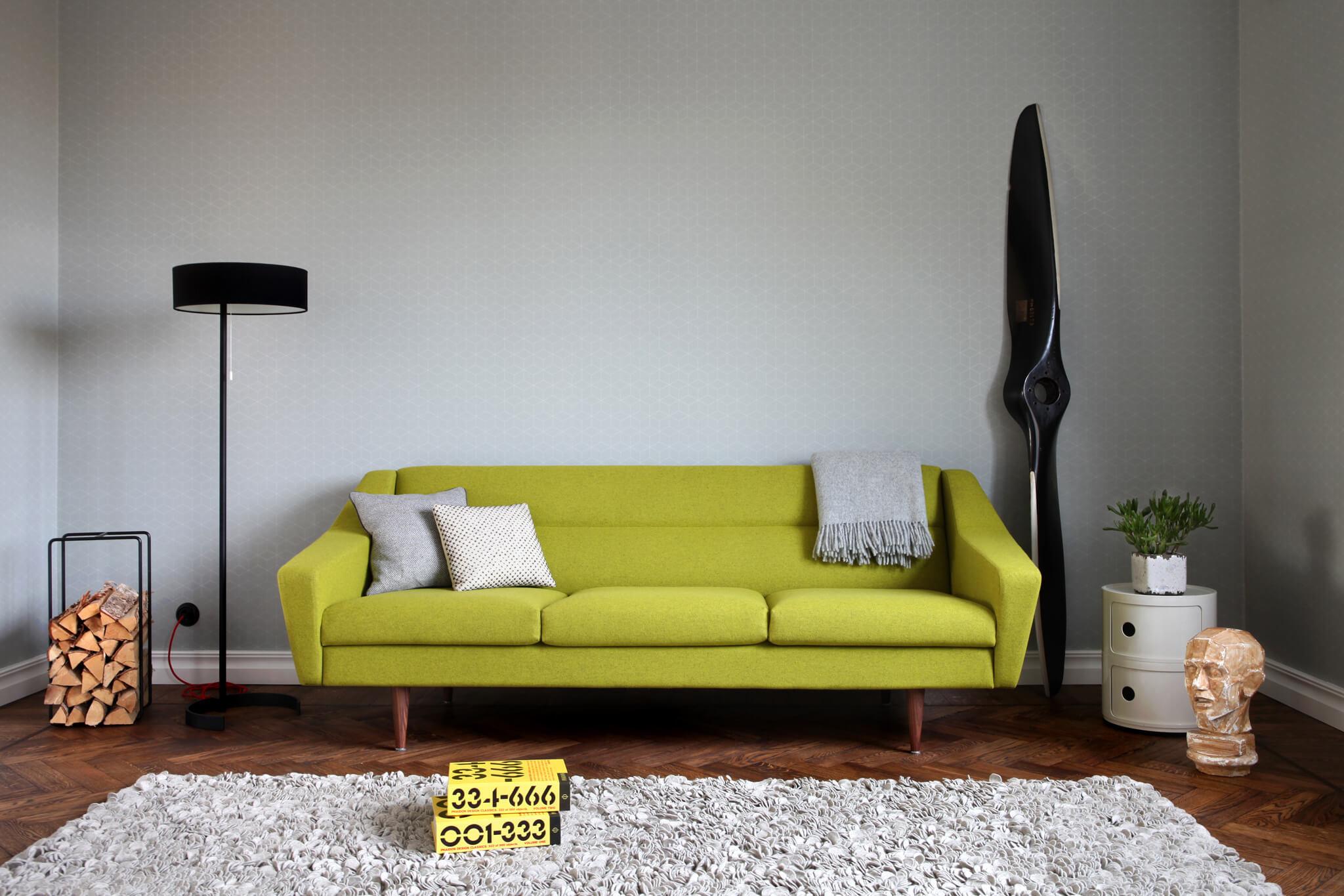 Full Size of Moderne Wohnzimmer 2020 Tapeten Farben Sofa Trends Design Fr Das Wandtattoo Schrankwand Stehleuchte Dekoration Liege Vorhang Stehlampe Wohnwand Lampe Board Wohnzimmer Moderne Wohnzimmer 2020