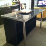 Ikea Küchentheke Küche Kosten Betten 160x200 Bei Modulküche Sofa Mit Schlaffunktion Miniküche Kaufen Wohnzimmer Ikea Küchentheke