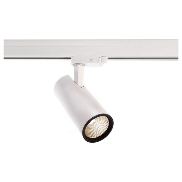 Medium Size of Led Schienensystem Ikea Strahler Paulmann Niedervolt Dimmbar Slv Komplettset Schwarz Deckenleuchten Urail Deckenstrahler Dimmbare Deckenlampe Deckenleuchte Wohnzimmer Led Schienensystem