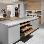 Offenes Regal Küche Kaufen Ikea Rosa Alno Komplette Sitzecke Eckunterschrank Granitplatten Regale Kinderzimmer Gardine Einrichten Küchen Treteimer Wohnzimmer Offenes Regal Küche